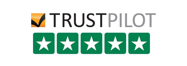 https://uk.trustpilot.com/review/thehempbotanist.co.uk