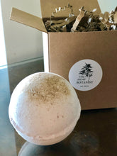 Load image into Gallery viewer, Luxury CBD Bath Bomb