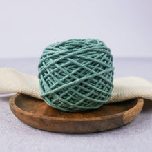 Load image into Gallery viewer, Aran cotton yarn - 25g ball