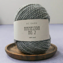 Load image into Gallery viewer, Hamelton punch needle yarn