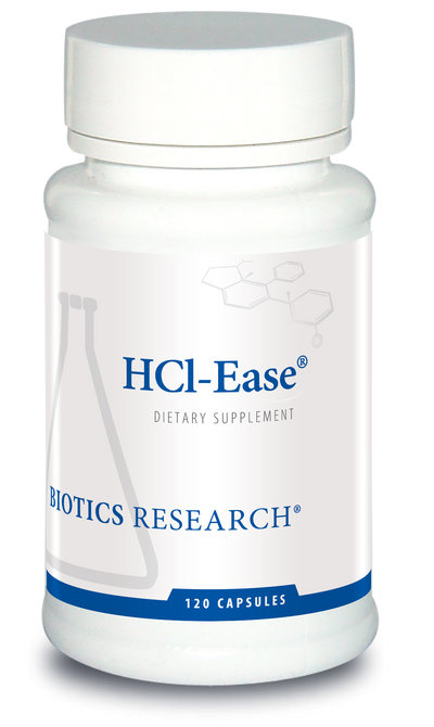 HCl-Ease®