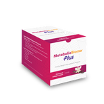 MetabolicBiome™ Plus 7-Day Kit - Hydrolyzed Collagen Protein
