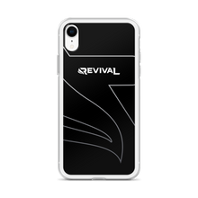 Load image into Gallery viewer, iPhone Case - Black