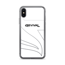 Load image into Gallery viewer, iPhone Case - White