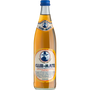 Club Mate 50cl