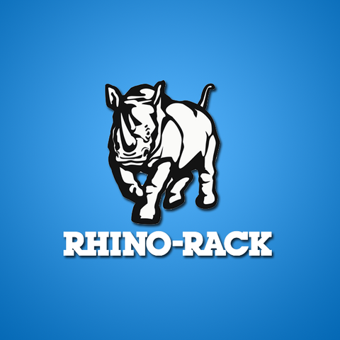 Rhino Rack - An Introduction & History