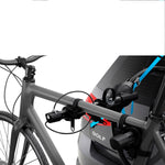 Thule Gateway PRO Bike Rack
