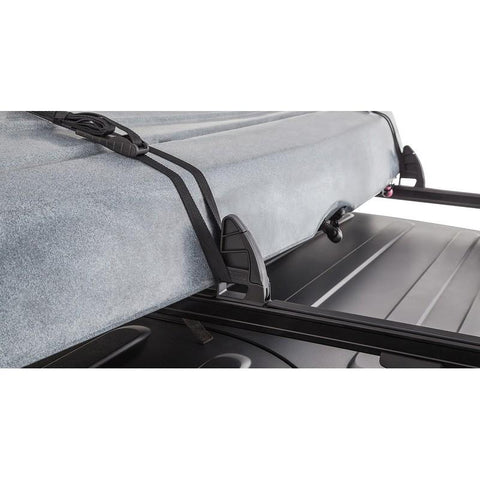Rhino Rack Adjustable Canoe Holder - HD Bar