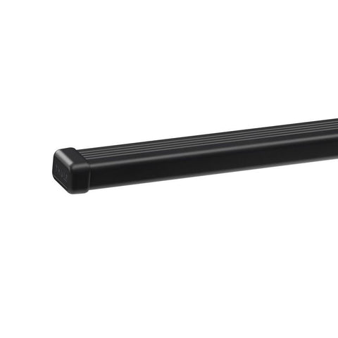 Thule Squarebar Load Bar-AQ-Outdoors ?id=12058829389891