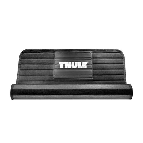 Thule Water Slide 854