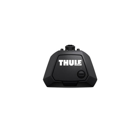Thule Evo Raised Rail - 710405 Calgary