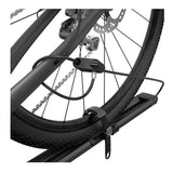 Thule FastRide Roof Mount Bike Rack Canada
