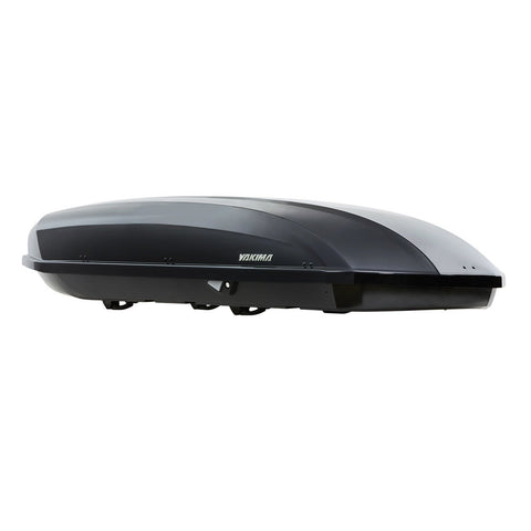 Yakima Showcase 20 Roof Box