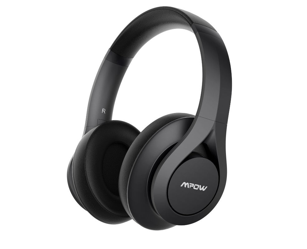 Mpow 059 Pro Bluetooth Headphones