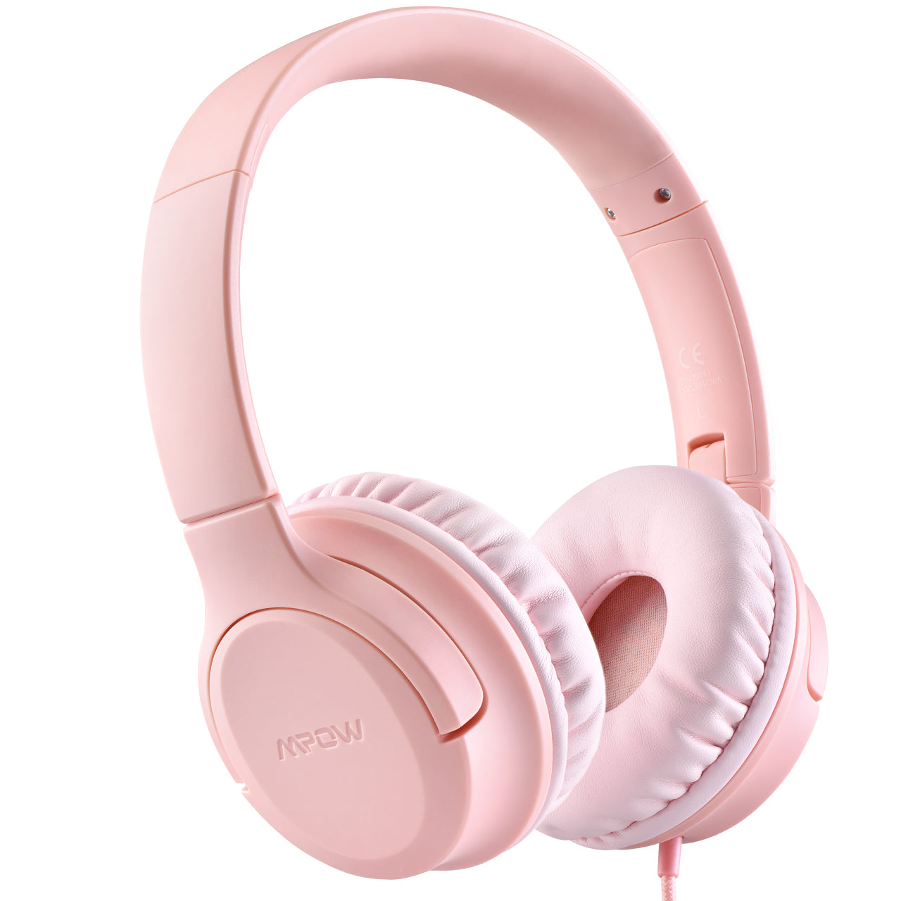 Mpow CHE2 Wired Headphones for Kids
