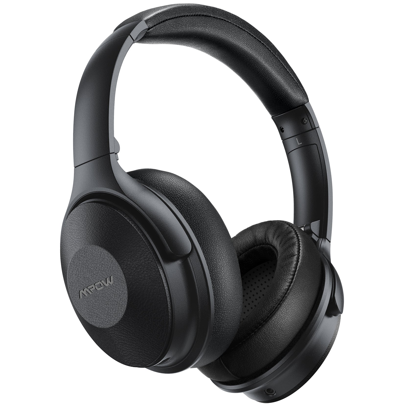 Mpow 45Hrs Noise Cancelling Headphones Wireless