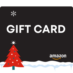 Points Store | $10 Amazon e-Gift Card