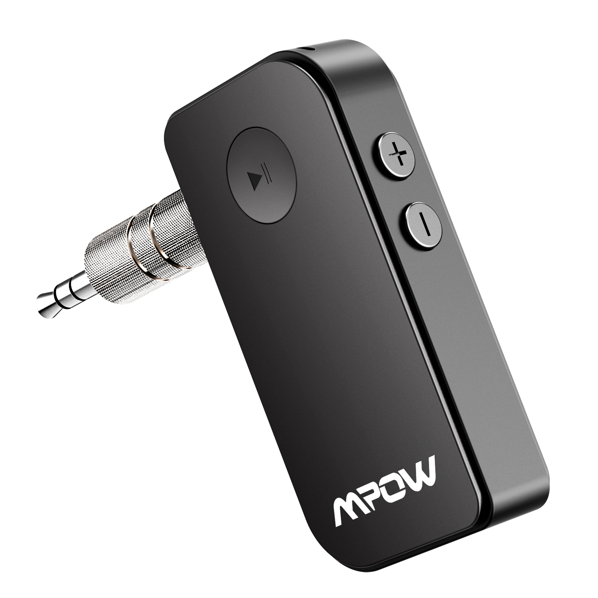 MPOW B1.0 Bluetooth Receiver 1.0, Car Packaging
