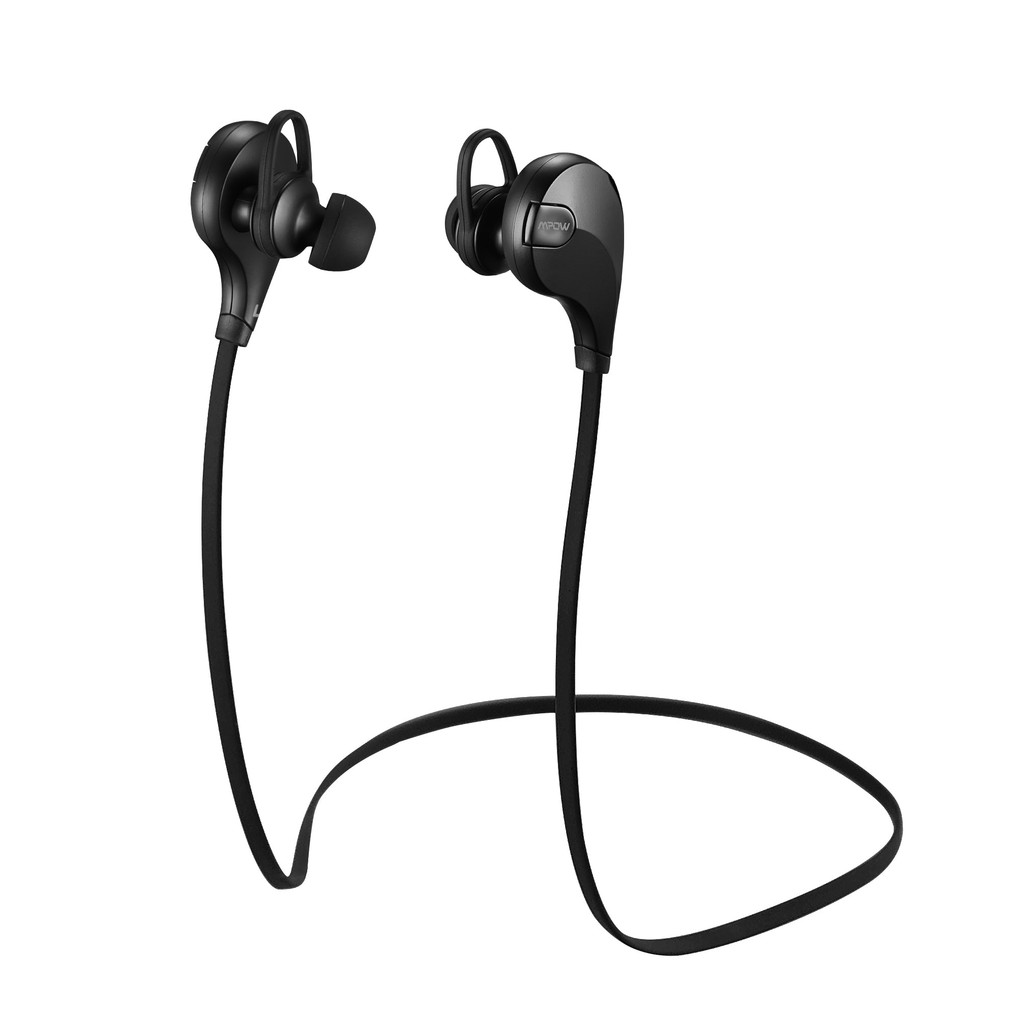 MPOW X1.0 Wireless In-Ear Headphones