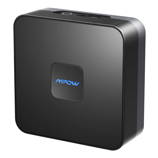 MPOW BH070A Bluetooth Receiver