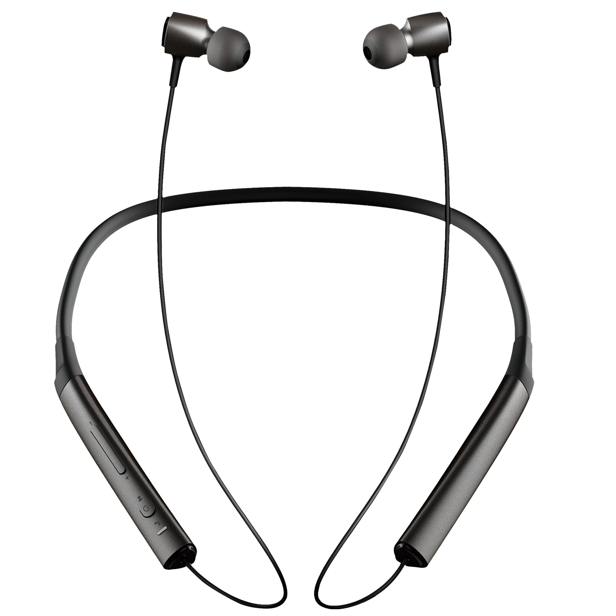 MPOW X2.0 Wireless Around the Neck Headphones