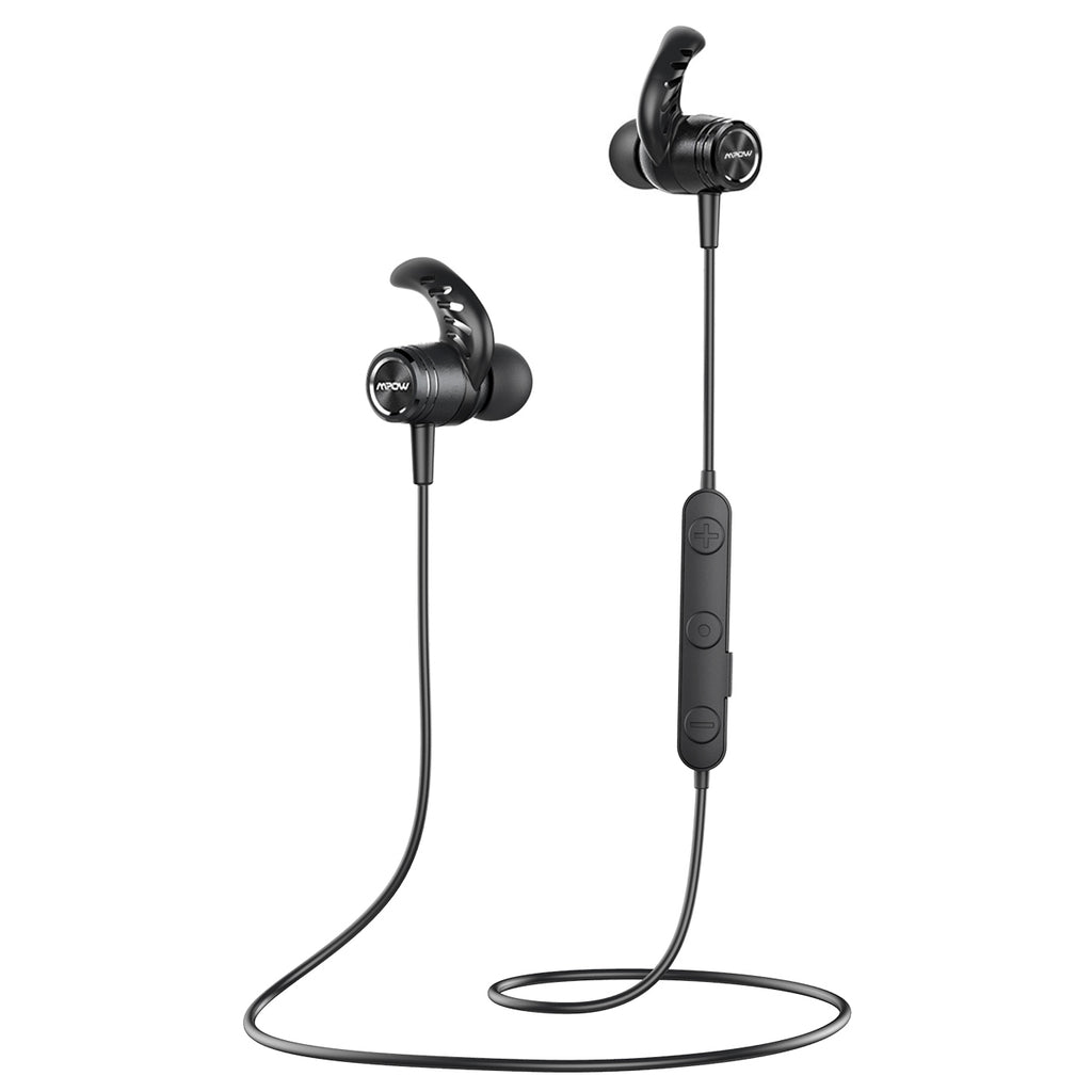 Mpow S10 Sport Wireless Earphones
