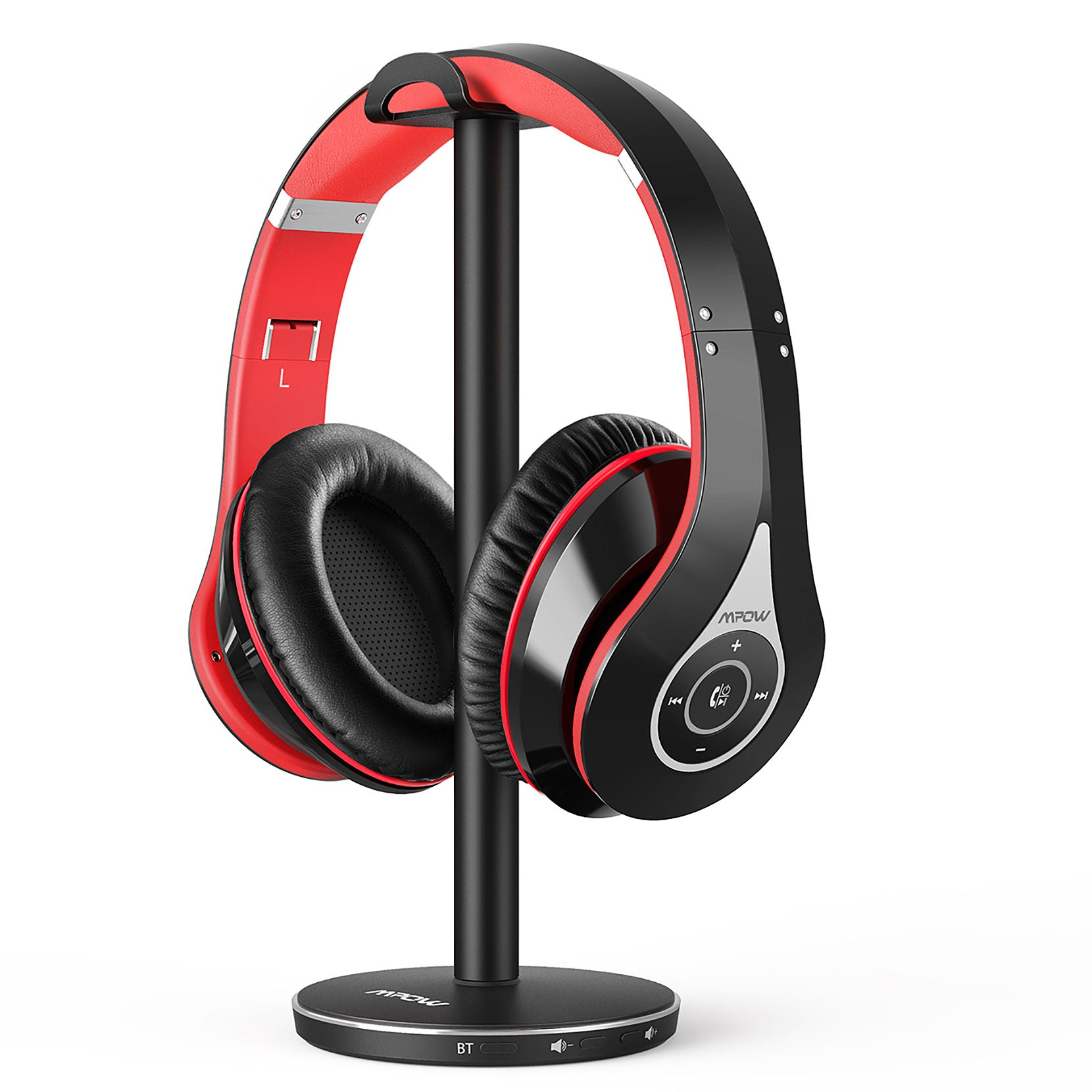 Mpow 059 TV Bluetooth Headphones