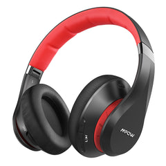 Mpow 059 Plus Active Noise Cancelling Headphones