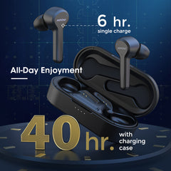 Mpow M9 Wireless Earbuds