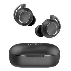 [Official Store] MPOW M30 True Wireless Earbuds
