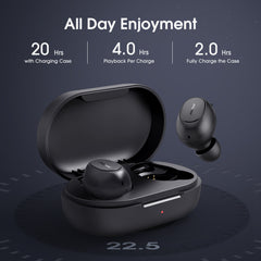 Mpow MDots Wireless Earbuds