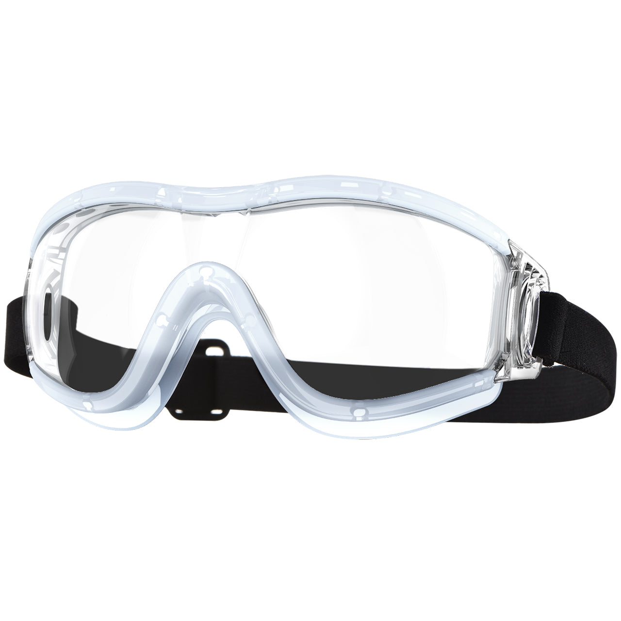 MPOW HP139A Safety Glasses