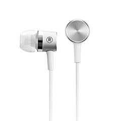 MPOW PA072 In-Ear Earphones with MIC