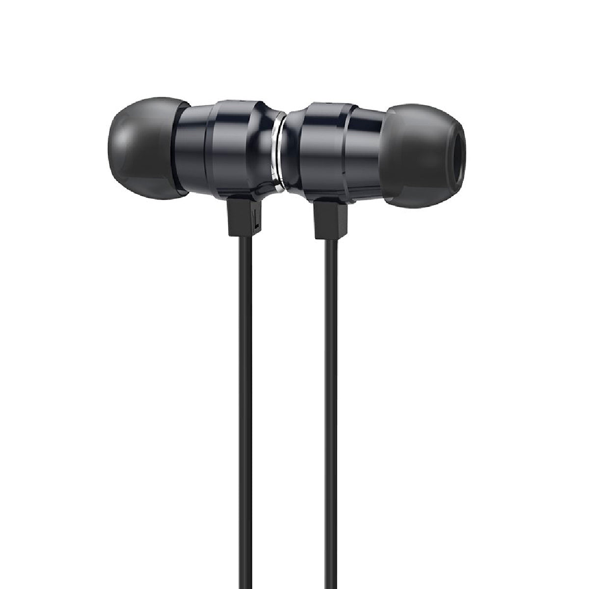MPOW BH155A In-Ear Earphones with MIC