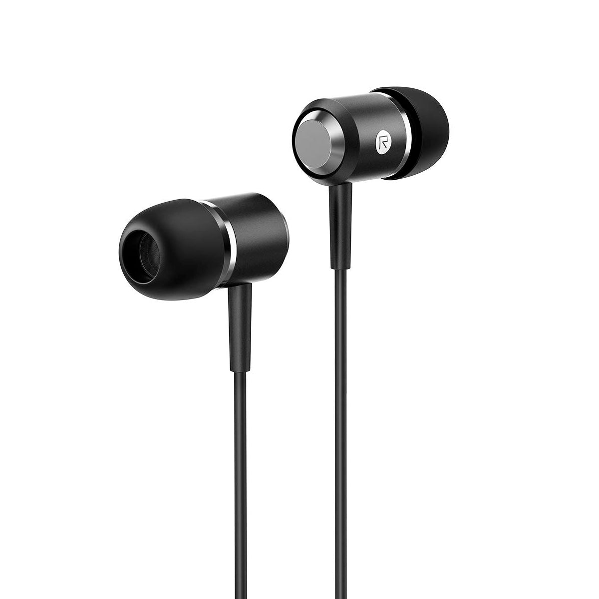 MPOW BH319 In-Ear Earphones with MIC