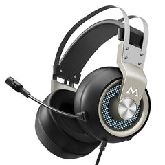 MPOW EG3 7.1 Surround Sound Gaming Headsets