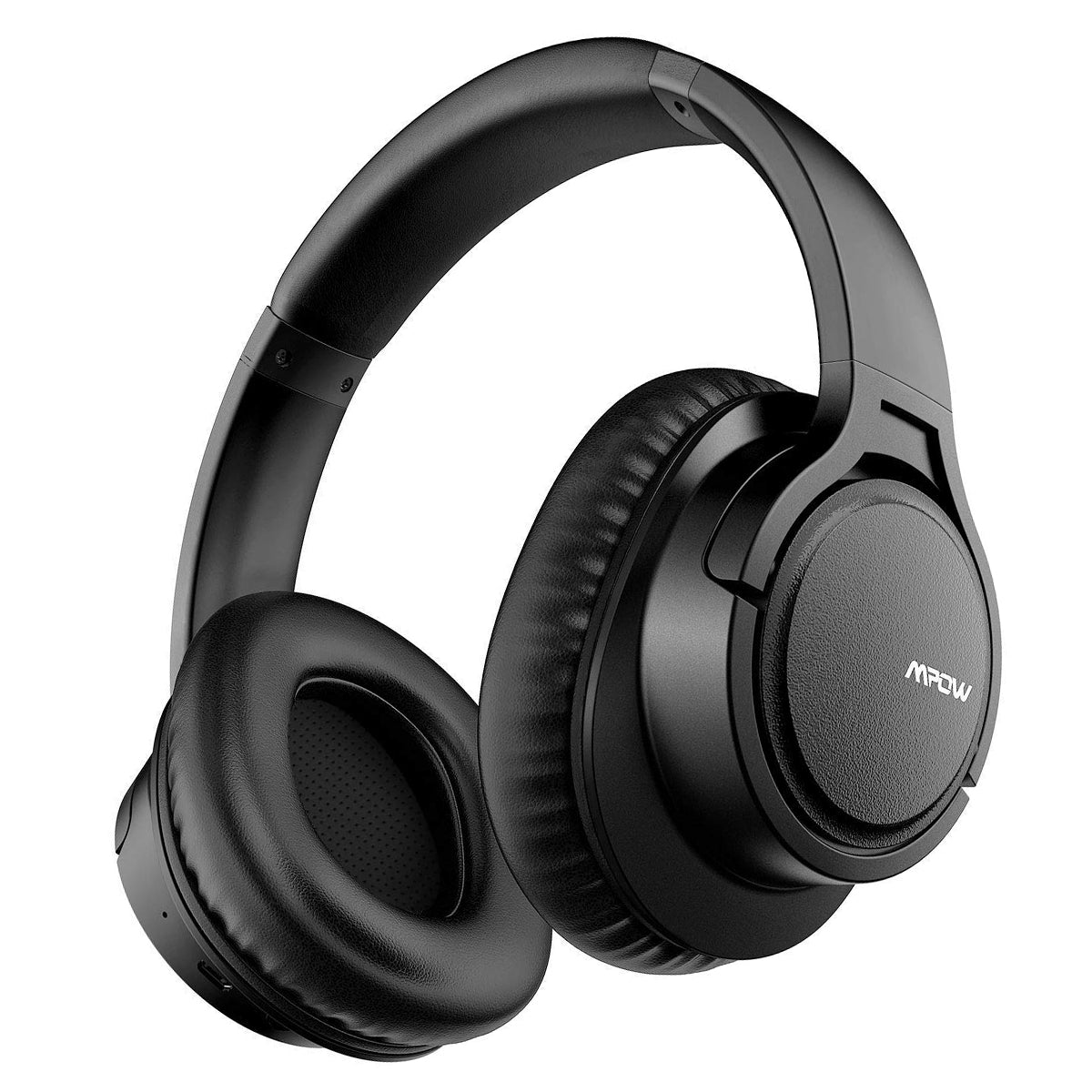 Holo H7 Best Budget Headphones