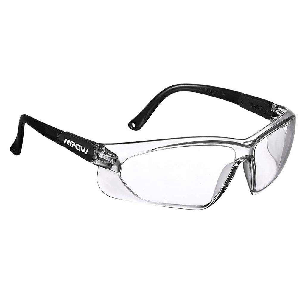MPOW HP104A Safety Glasses