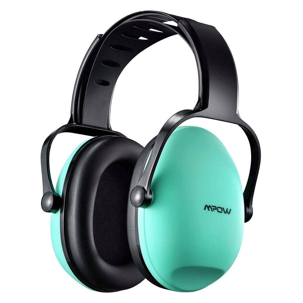 MPOW HM113A Noise Reduction Safety Ear Muff
