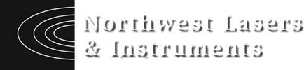 Northwest Lasers & Instruments