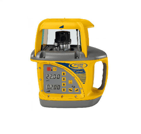 Spectra Precision® Laser GL700 Series