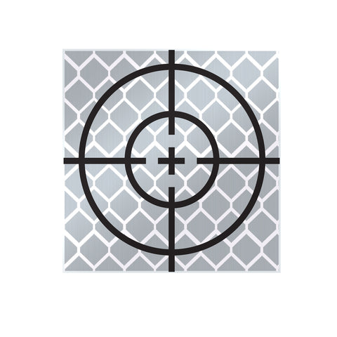 RT30MM REFLECTIVE TARGET