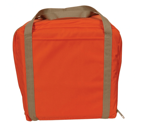 Super Jumbo Padded Bag