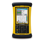 Trimble® LM80-Wireless (Nomad)