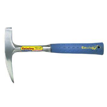 Estwing® Rock Pick Hammer