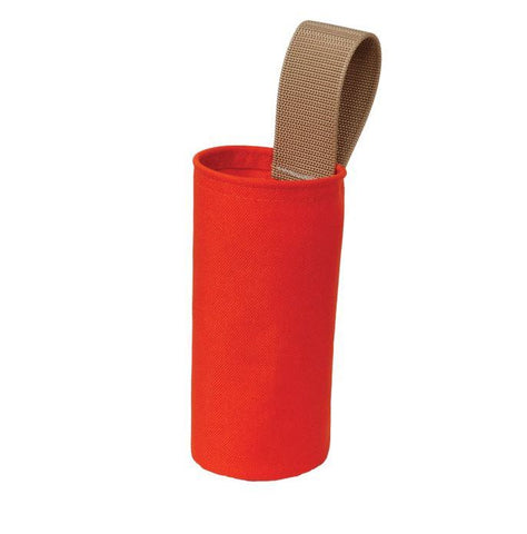Paint Can Holder - 91490