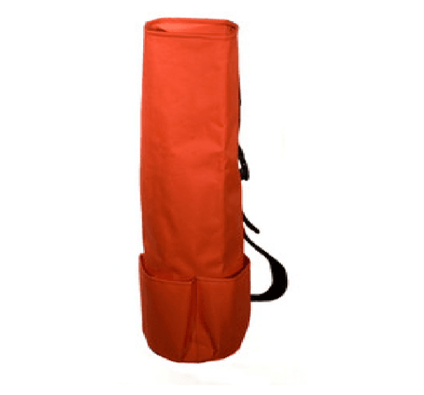 "36"" Heavy-Duty Lath Bag"