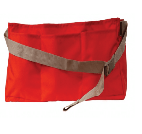 "24"" Survey Stake (Hub) Bag"