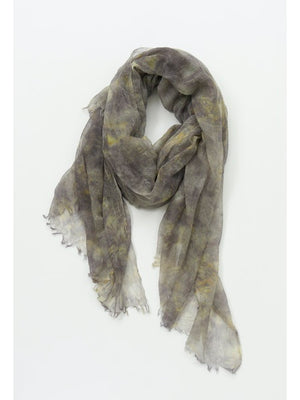 Open image in slideshow, DROP DYED CASHMERE STOLE