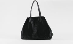 Tote Bag- Black
